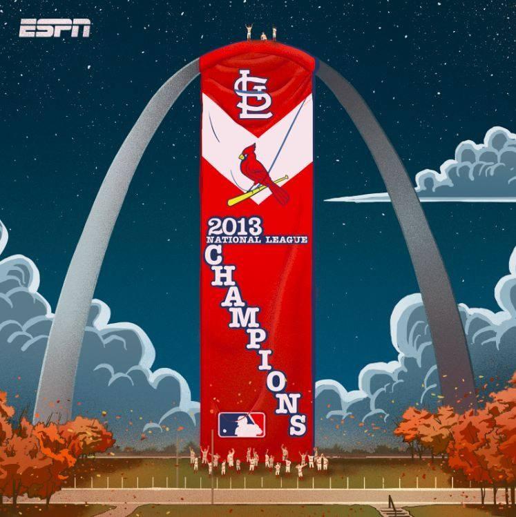 cardinals25