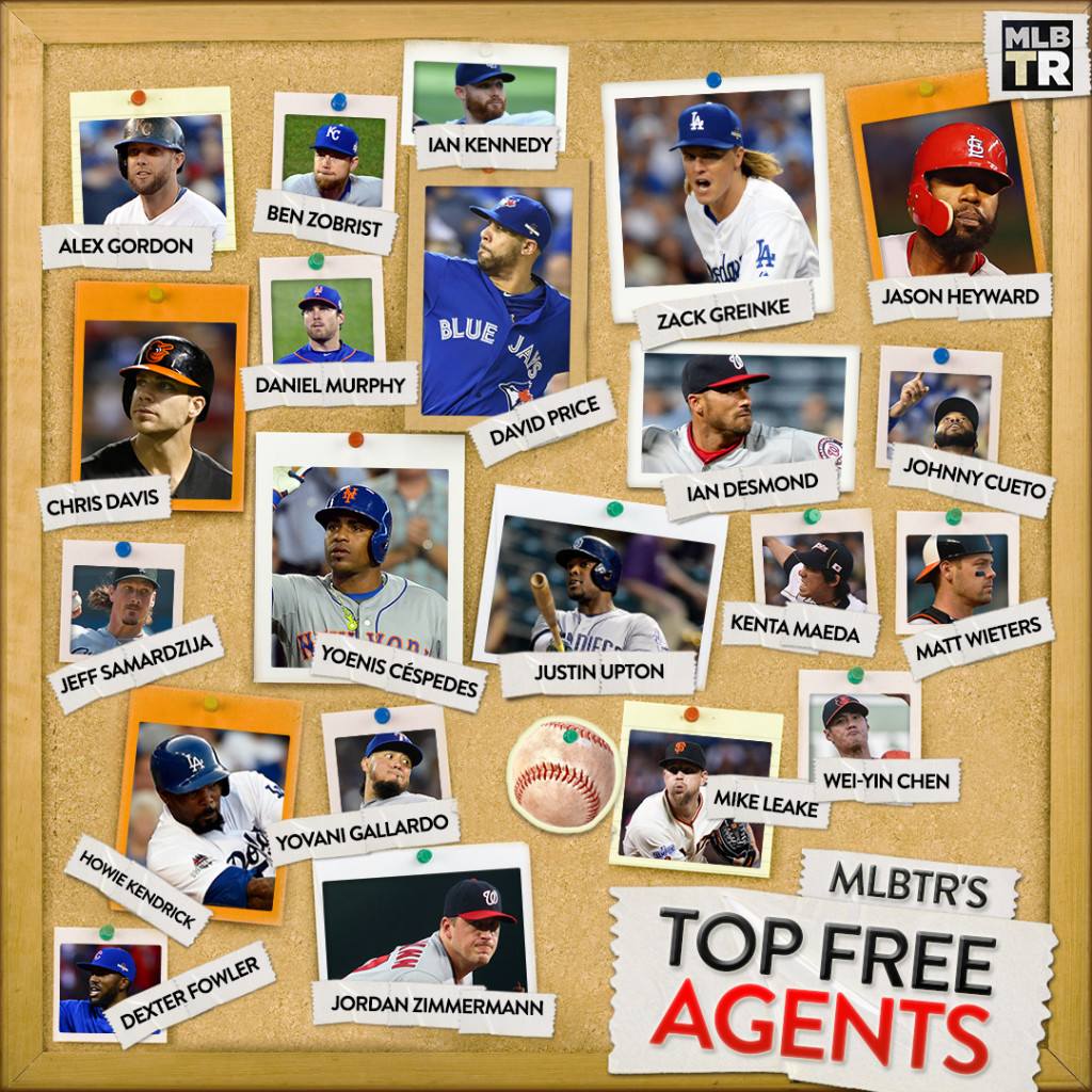 mlbtr_top_free_agents_1080