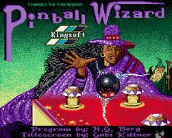 pinballwizard1969
