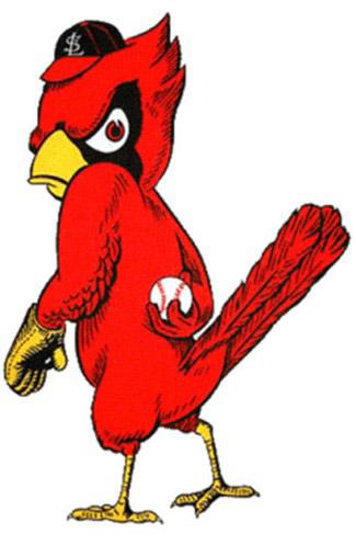 redbirdcreeper