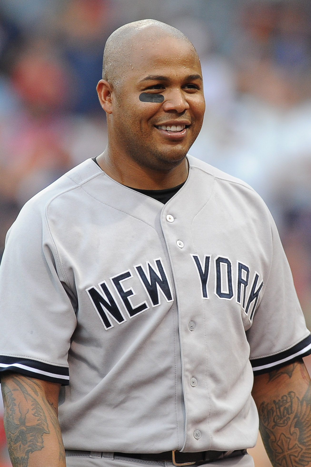 Andruw Jones Likely To Retire - MLB Trade Rumors