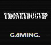 TMoneyDogVIP