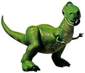 stinkosaurus
