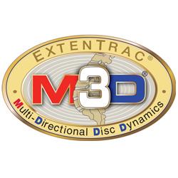 ExtentracM3D