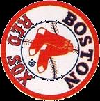 baseballfan1945
