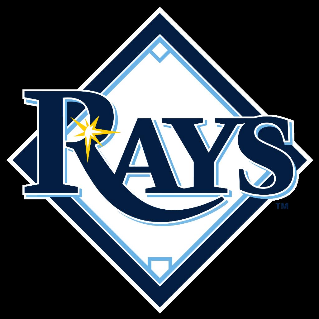 RaysBaseball4